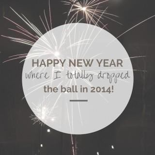 HAPPY NEW YEAR.2