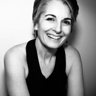Marlene Lowden