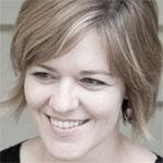 Lisa Houle