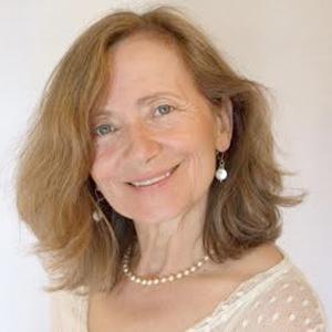 Denise Rochon, ND