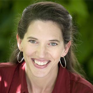 Victoria Maxwell