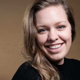 Alexa Jade Houle